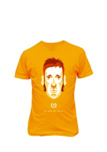 Image of Wiggo - Le Champion T Shirt
