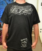 Image of YA KHED SHOP T - SHIRT