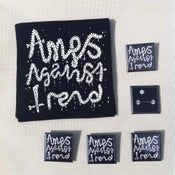 Image of Patches / Badges