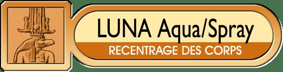 Image of Chrysopea Aqua Luna
