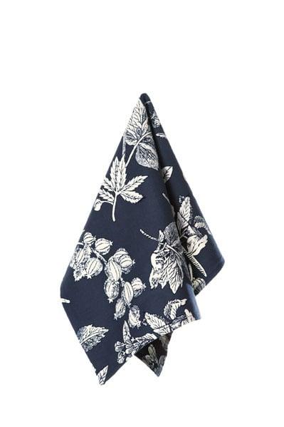 Image of Park Tea Towels by Birdkage- set of 2