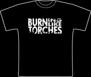 Image of BLT OB 2010 T-Shirt