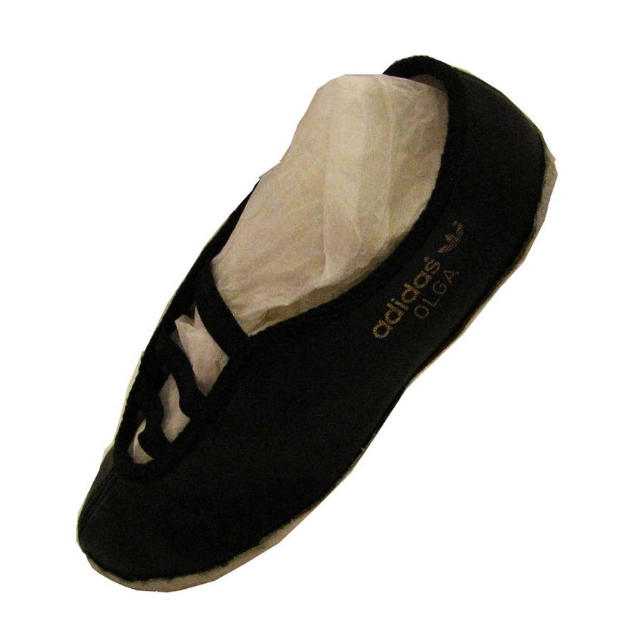 Image of <b>Vintage OLGA gym shoes </b> -<br> ADIDAS </b>