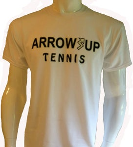Image of Practice shirt