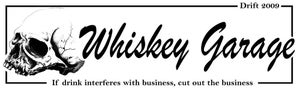 Image of Cut the Business Sticker - Large