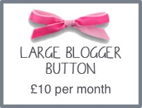 Image of large blogger button