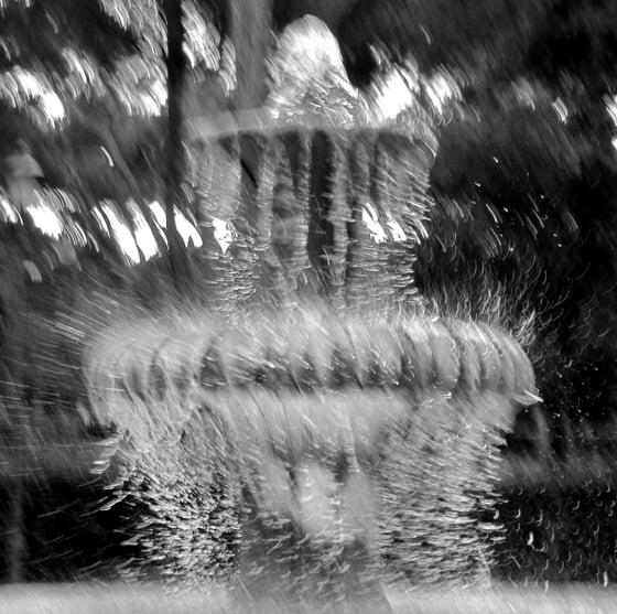 Image of Paris Splash