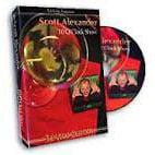 Image of 10 O'Clock Show DVD