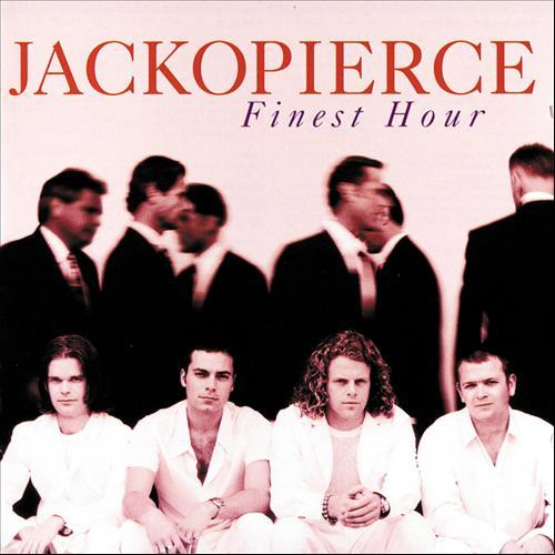 "Image of Limited Edition CD- ""Finest Hour"""