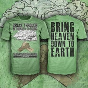 Image of Bring Heaven Down To Earth