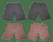 Image of Border Shorts