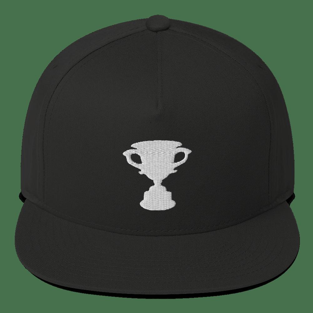 Image of Trophy Snapback