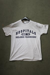 Image of 'College' T-Shirt