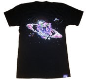 Image of KUSH PLANET TEE