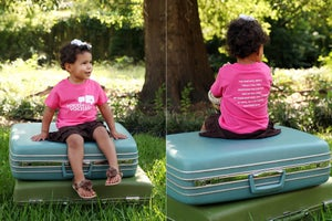 Image of Toddler Tees