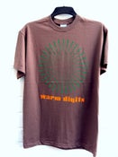 Image of Warm Digits T-Shirt #1