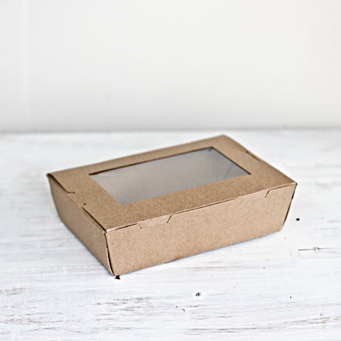 Image of Kraft Deli Box