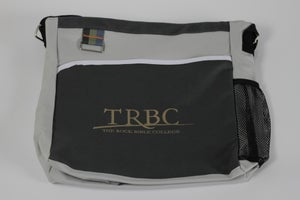 Image of Triple Stripe Tote