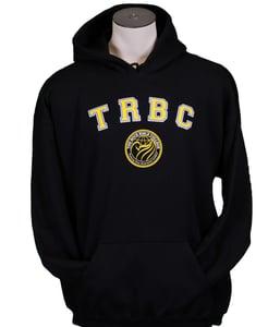 Image of TRBC Hoodie