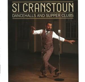 Image of Dancehalls & Supper Clubs