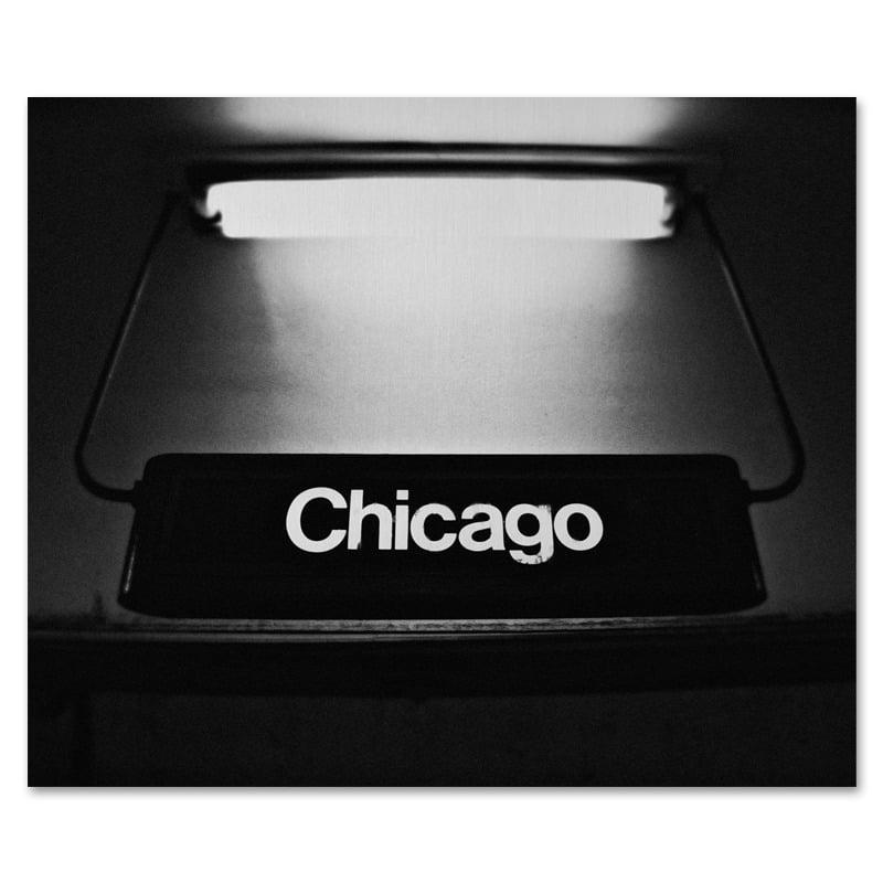 Image of Lit Chicago