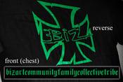 Image of Classic BizCross T-Shirt
