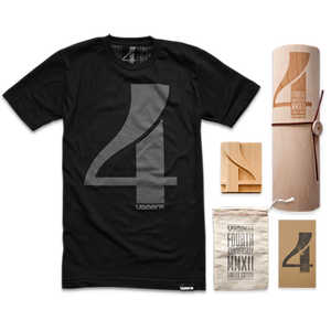 Image of 4TH ANNIVERSARY SET <BR/> (LIMITED EDITION)