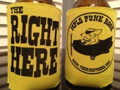 Image of Koozies - MPLS Punk Rock