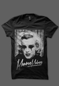 Image of Monroe Madness Tee