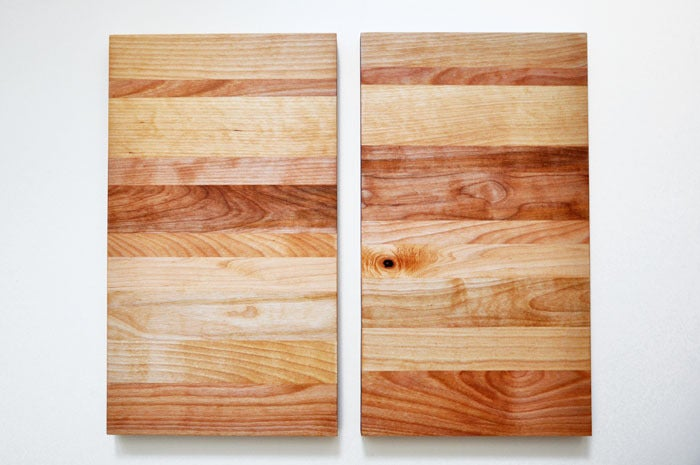 objets m caniques 1 1 planche d couper cutting board. Black Bedroom Furniture Sets. Home Design Ideas