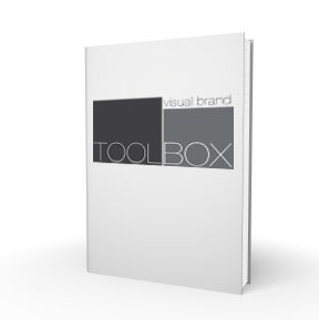 Image of Visual Brand Toolbox