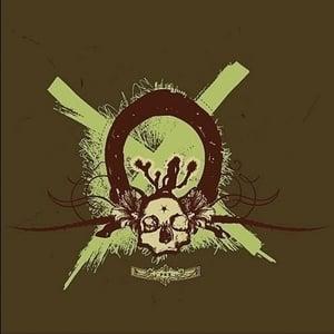 Image of PHOENIX : t-shirt