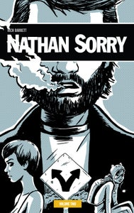 Image of Nathan Sorry Vol. 2