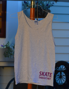 Image of Skate The East Dank Tank -- BLOWOUT SALE!