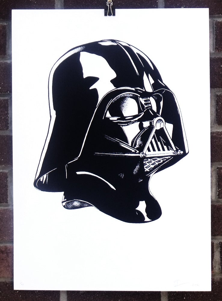 Image of ►Darth A2
