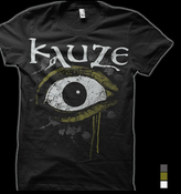 Image of Kauze 'Eye' Shirt