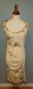 Image of Roberto Cavalli Dress
