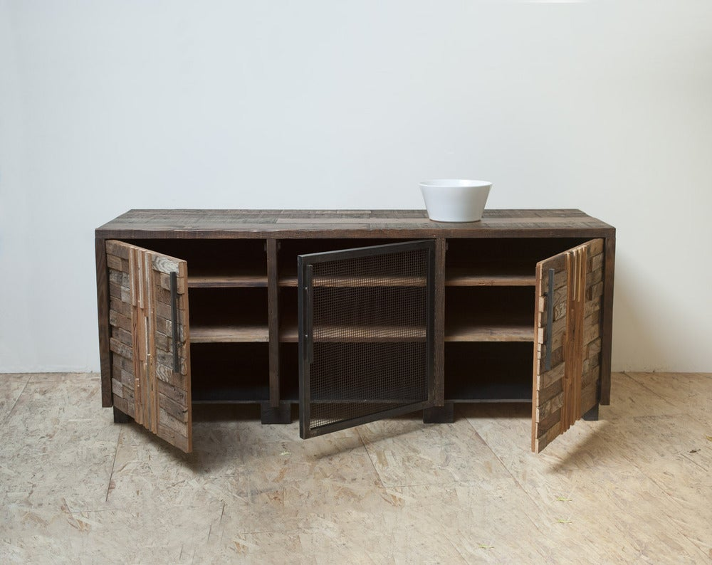 Image of Shenandoah Cabinet