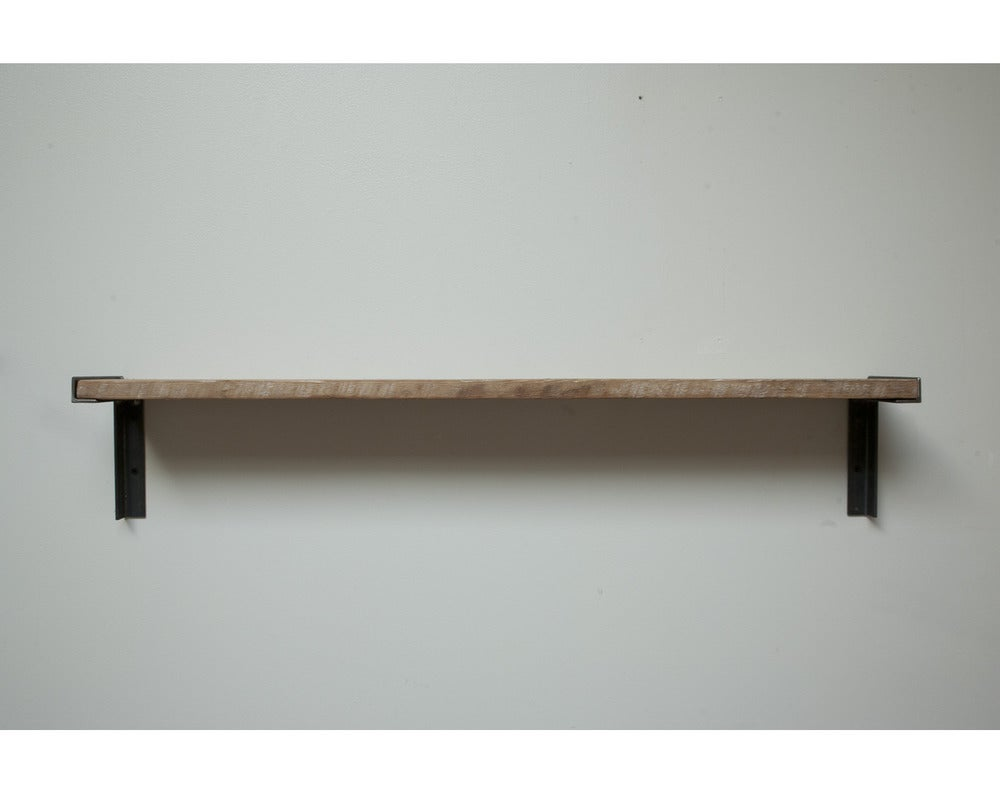 Image of Wall Mount Shelf