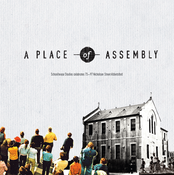 Image of A Place of Assembly