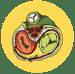 Image of Piéron Benoît badge