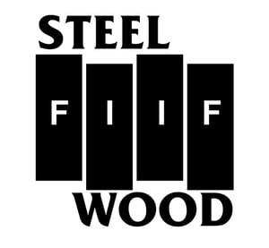 Image of FIIF [] [] [] [] BF shirt