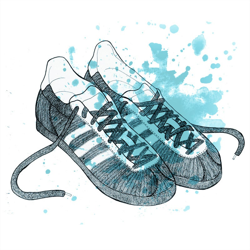 Image of Sneakers