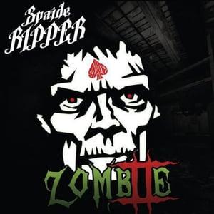 Image of ZombIIe II Album