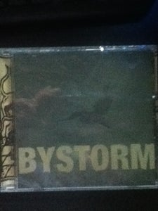 Image of Bystorm 'Sumalangitnawa' CD
