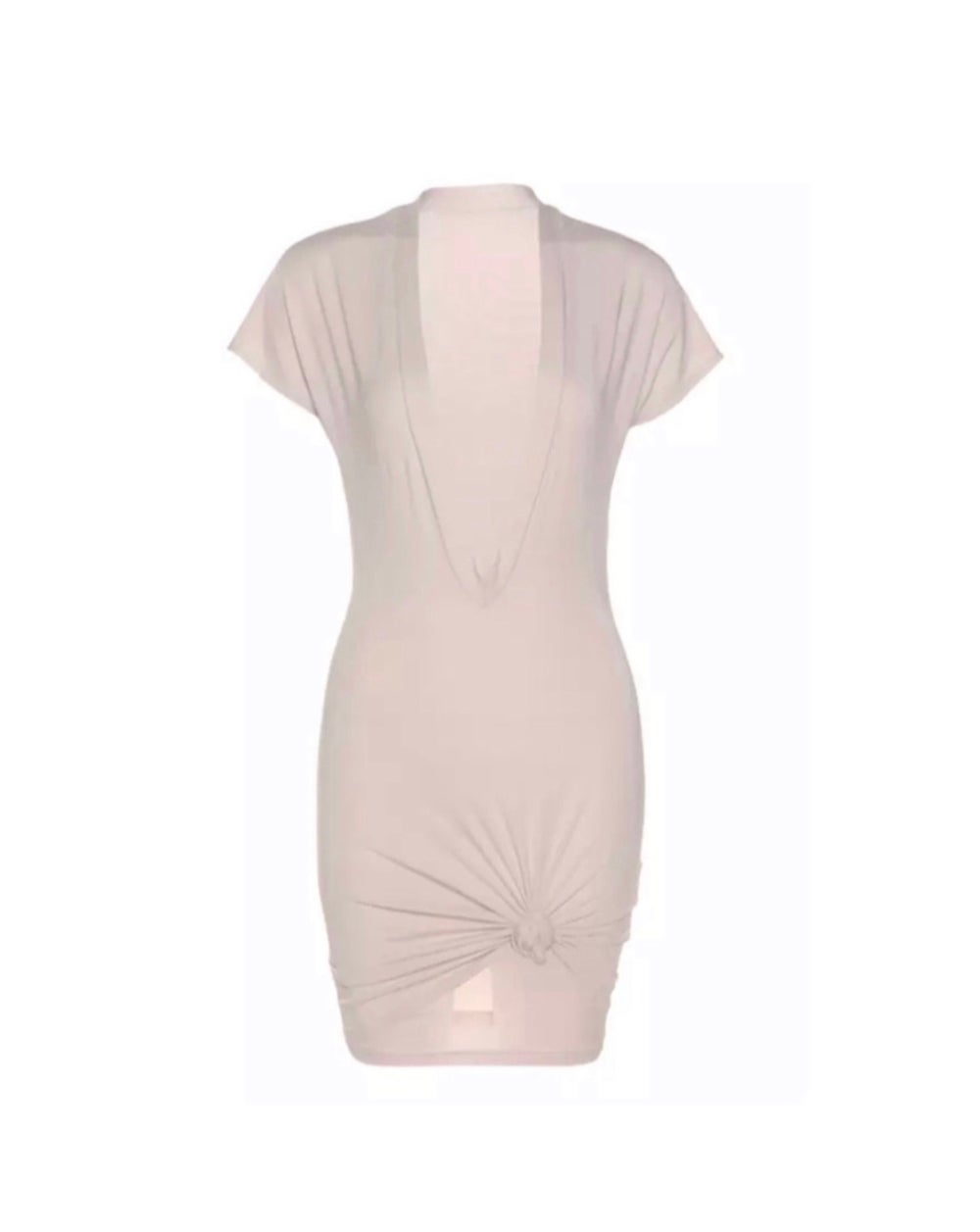 Image of All Me Pink | Dress