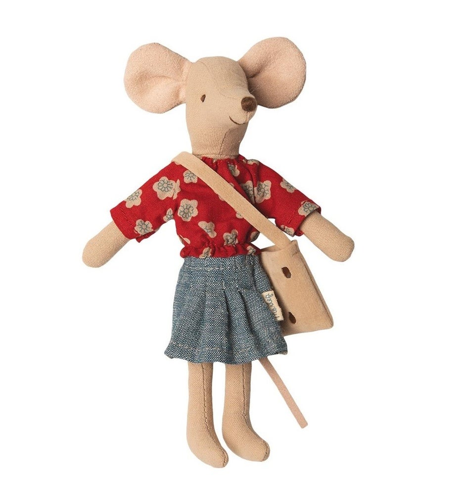 Image of Maileg - Mum Mouse (Pre-order)