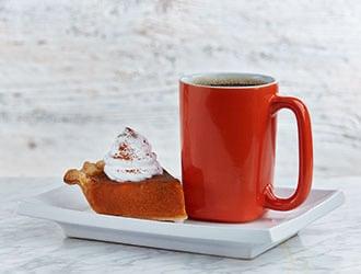 Image of Pumpkin Spice Coffee