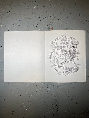 Image of Process Through Color Coloring Book