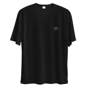Image of Athletic Home & Away Sports Shirt (Yr4 Colorway)